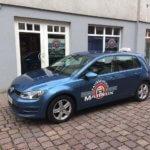 VW-Golf-VII