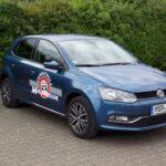 VW-Polo